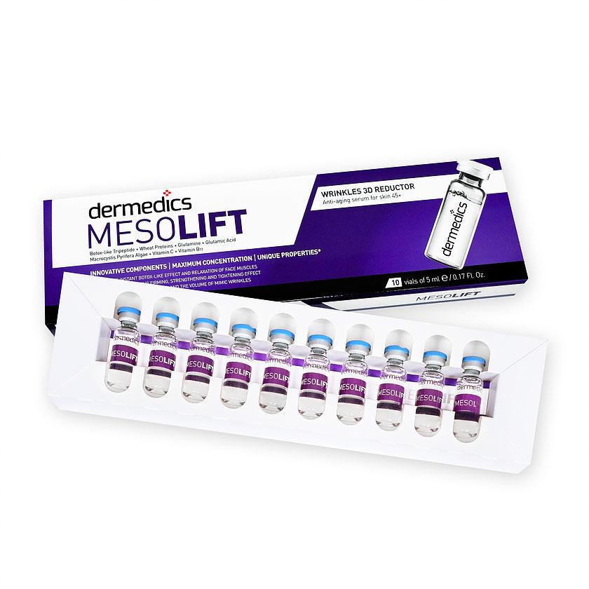 meso-lift-serum