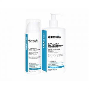 ceramide-creamy-cleanser