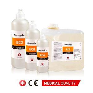 dermedics-ecg-gel