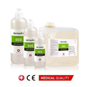 dermedics-eeg-gel