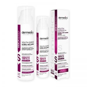 dermedics-genx-serum-family