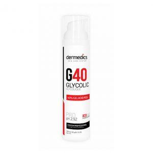 glycolic-peel-40