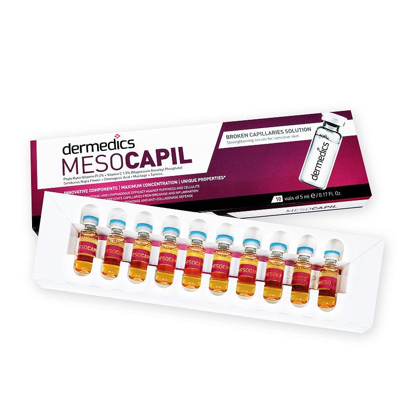 meso-capil-serum-ampule-10x5-ml
