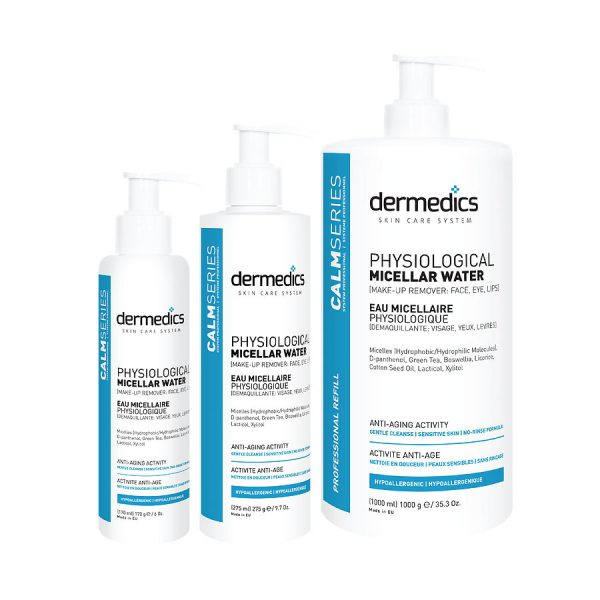 physiological-micellar-water