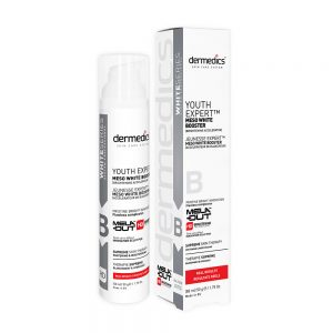 white-booster-50ml