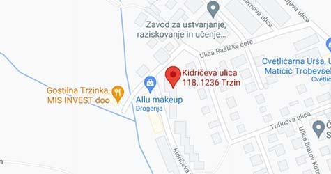 zemljevid-kidriceva
