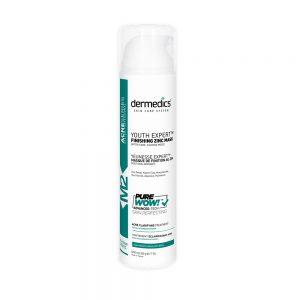 acne-series-finishing-zinc-mask-m2-pomirjujoca-maska-za-necisto-in-aknasto-kozo