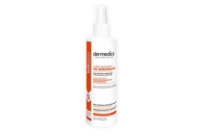 SLIM-lipo-serum-200ml-ip