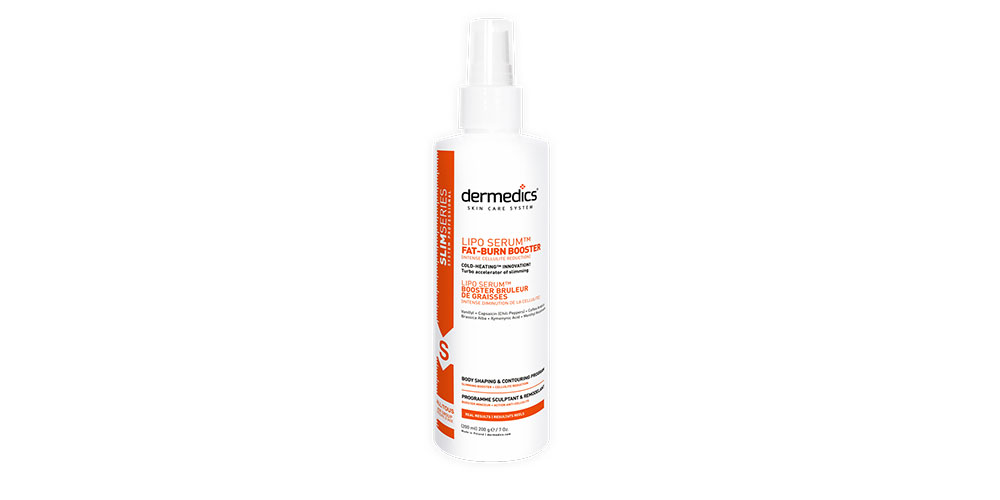 SLIM-lipo-serum-200ml-ip