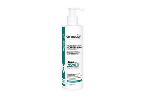 acne-series-balancing-toner-ip-1