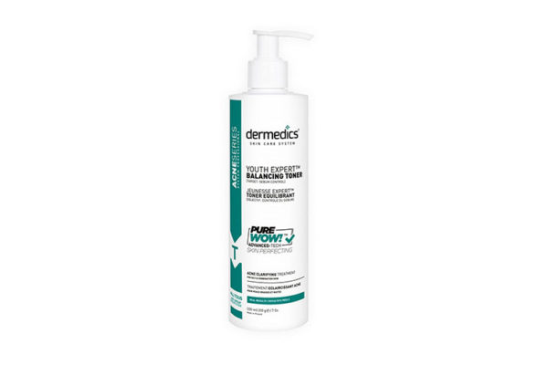 acne-series-balancing-toner-ip