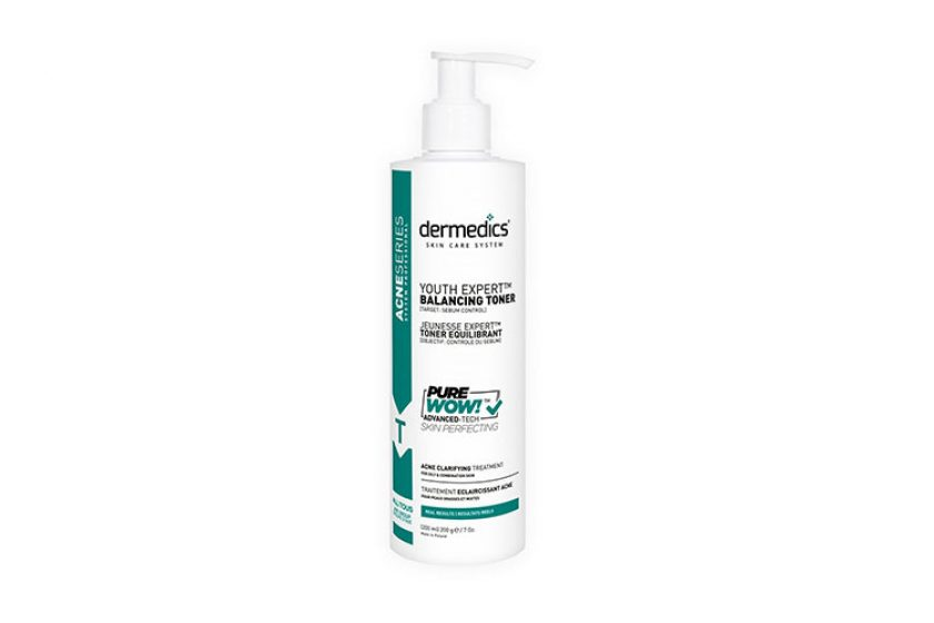 acne-series-balancing-toner-ip