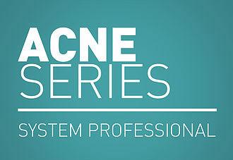 acne-series