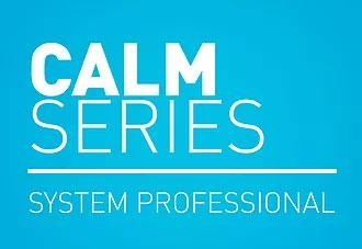 calm-series