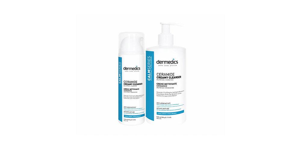 ceramide-creamy-cleanser-ip