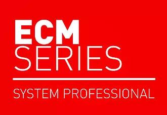 ecm-series