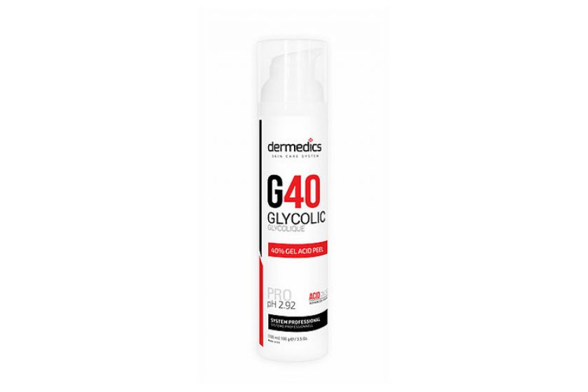 glycolic-peel-40-ip