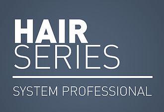 hair-series