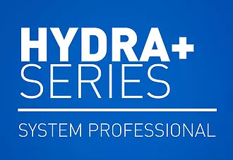 hydra-plus-series