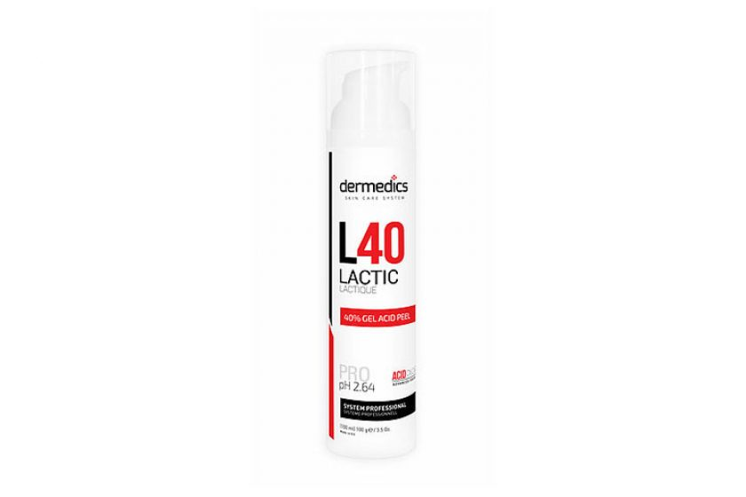 lactic-peel-40-ip