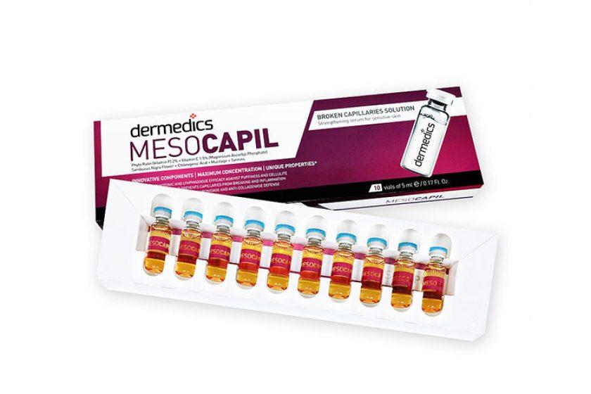meso-capil-serum-ampule-10x5-ml-ip