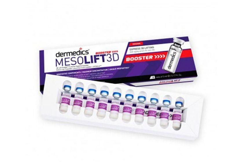 meso-lift-3d-ampule-ip