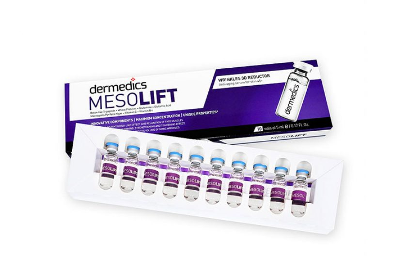 meso-lift-serum-ip