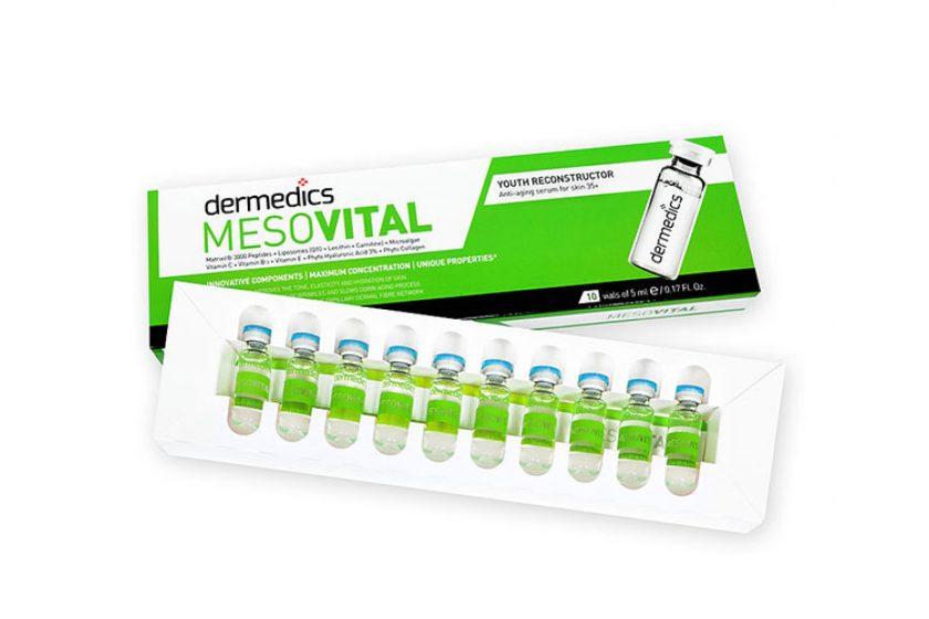 meso-vital-serum-ip
