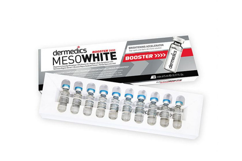 meso-white-booster-ampule-ip