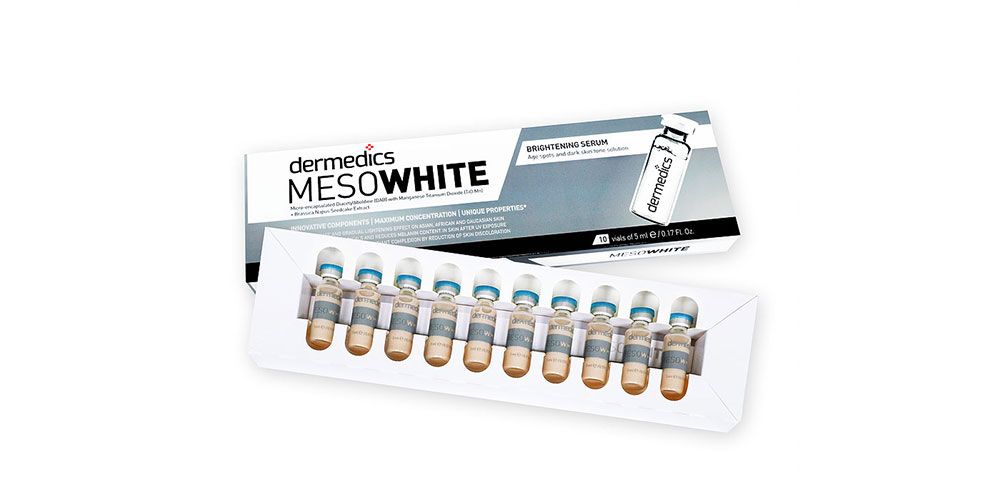 meso-white-serum-ip