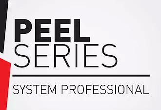 peel-series