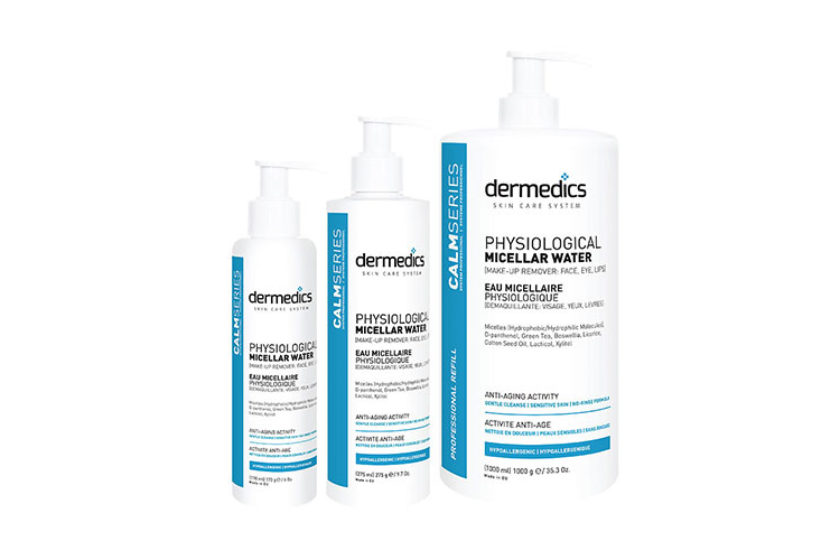 physiological-micellar-water-ip