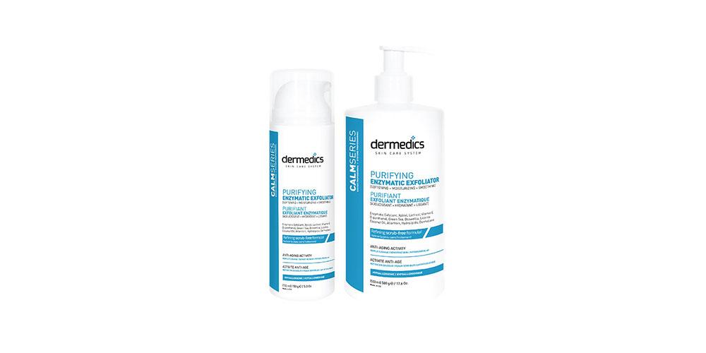 purifying-enzymatic-exfoliator-ip