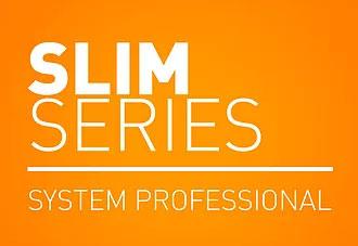 slim-series
