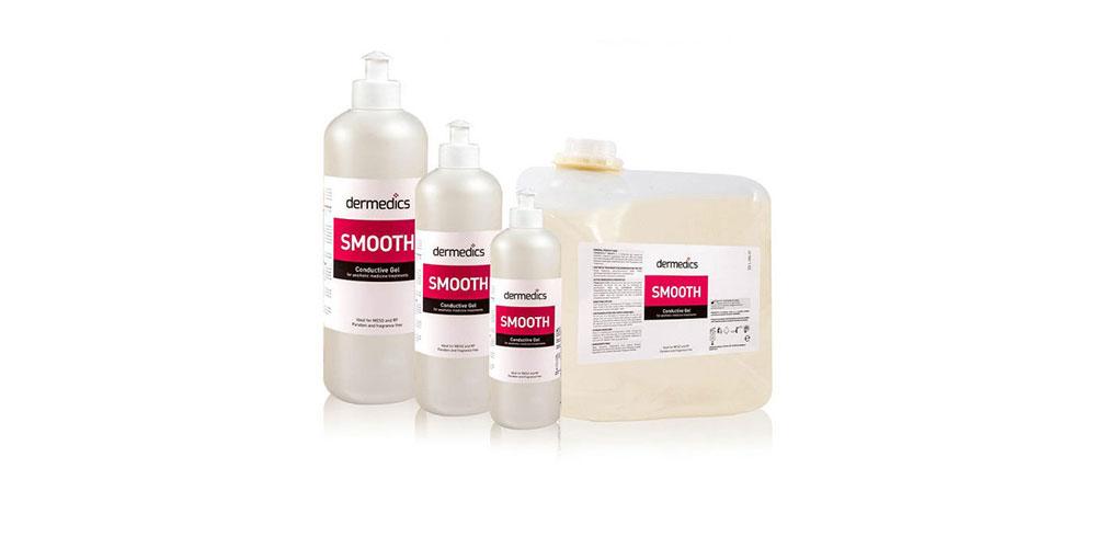 smooth-gel-1-ip