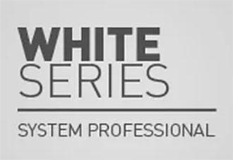 white-series