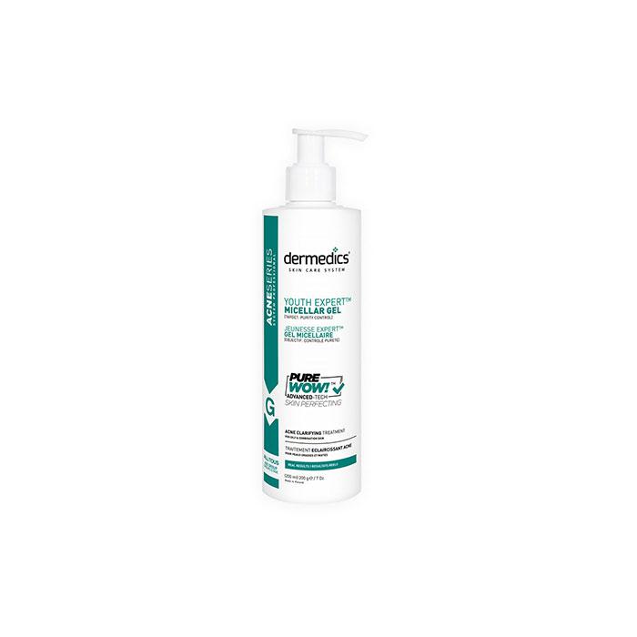 acne-series-micellar-gel-za-ucinkovito-ciscenje-aknaste-in-neciste-koze-700