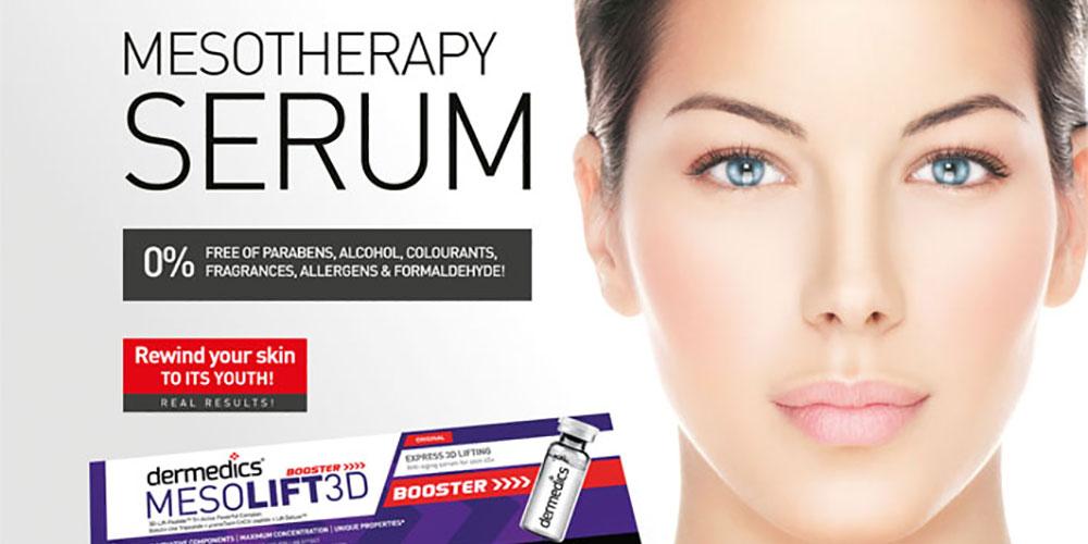 dermedics-meso-therapy-serum